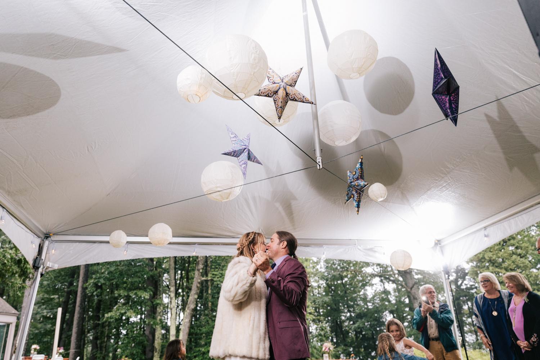 5. fun-wedding-photographer-andrea-van-orsouw-photography-indie-new-hampshire-fun-adventurous-dublin-14.jpg