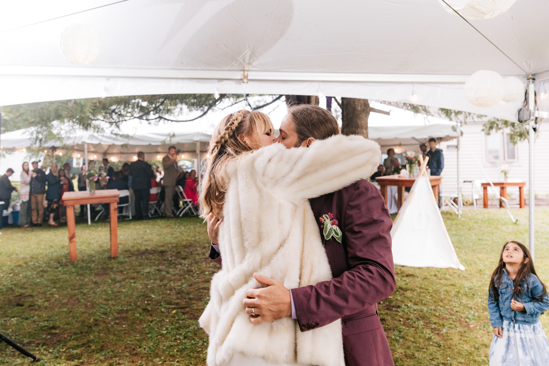 5. fun-wedding-photographer-andrea-van-orsouw-photography-indie-new-hampshire-fun-adventurous-dublin-15.jpg