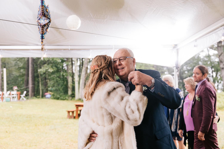 5. fun-wedding-photographer-andrea-van-orsouw-photography-indie-new-hampshire-fun-adventurous-dublin-16.jpg