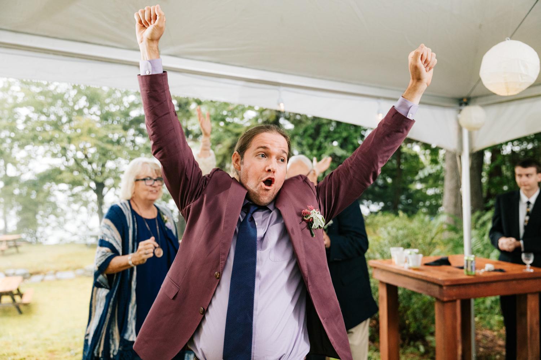 5. fun-wedding-photographer-andrea-van-orsouw-photography-indie-new-hampshire-fun-adventurous-dublin-18.jpg