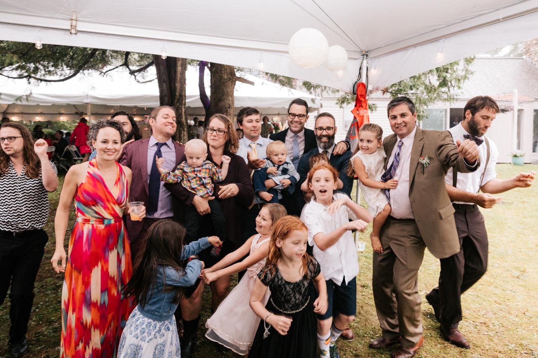 5. fun-wedding-photographer-andrea-van-orsouw-photography-indie-new-hampshire-fun-adventurous-dublin-19.jpg