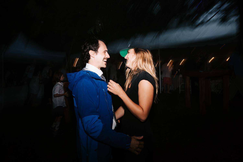 5. fun-wedding-photographer-andrea-van-orsouw-photography-indie-new-hampshire-fun-adventurous-dublin-24.jpg