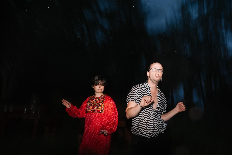 5. fun-wedding-photographer-andrea-van-orsouw-photography-indie-new-hampshire-fun-adventurous-dublin-26.jpg