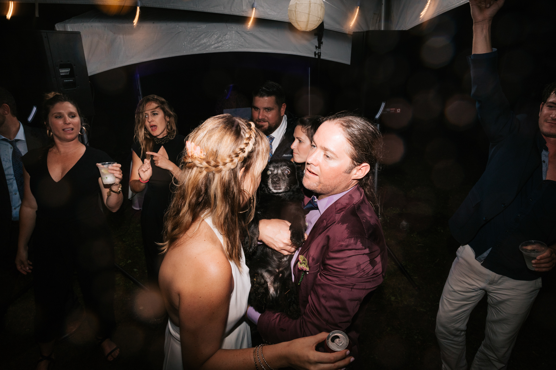 5. fun-wedding-photographer-andrea-van-orsouw-photography-indie-new-hampshire-fun-adventurous-dublin-27.jpg