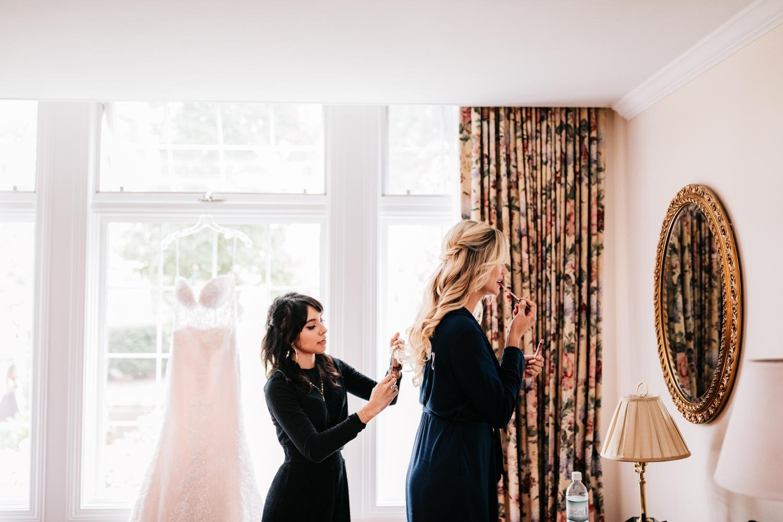 1.albuquerque-el-paso-fun-wedding-photographer-natural-boston-whately-adventurous-photographer-andrea-van-orsouw-photography-11.jpg
