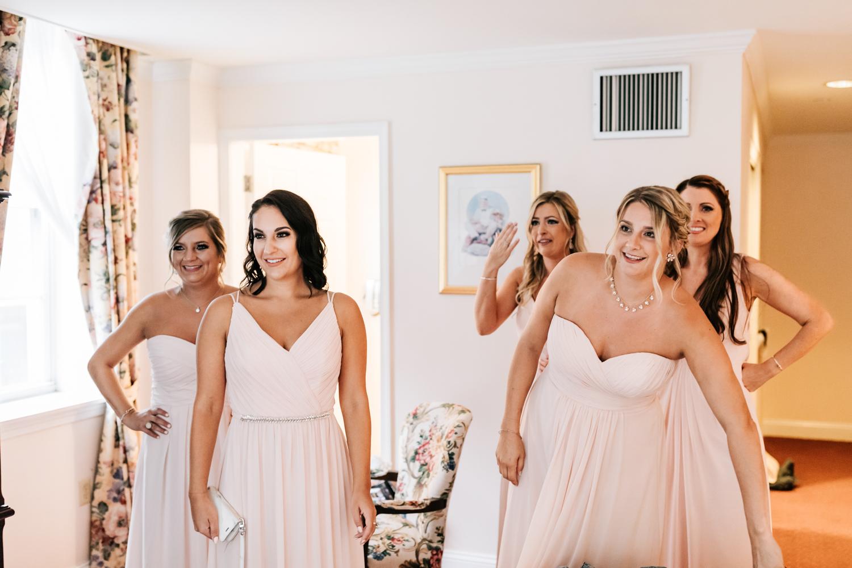 1.albuquerque-el-paso-fun-wedding-photographer-natural-boston-whately-adventurous-photographer-andrea-van-orsouw-photography-18.jpg