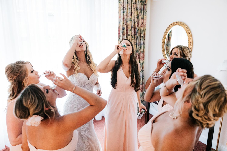 1.albuquerque-el-paso-fun-wedding-photographer-natural-boston-whately-adventurous-photographer-andrea-van-orsouw-photography-20.jpg