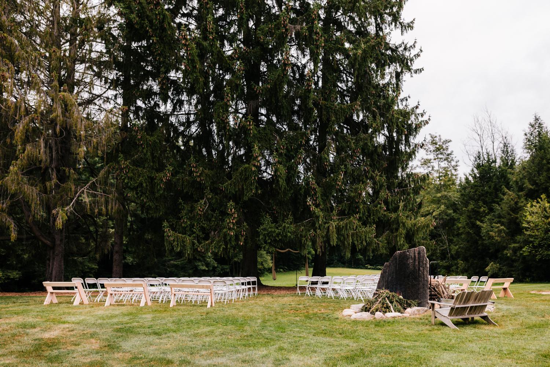 2. el-paso-natural-adventurous-wedding-photographer-andrea-van-orsouw-photography-whately-ma.jpg-1.jpg
