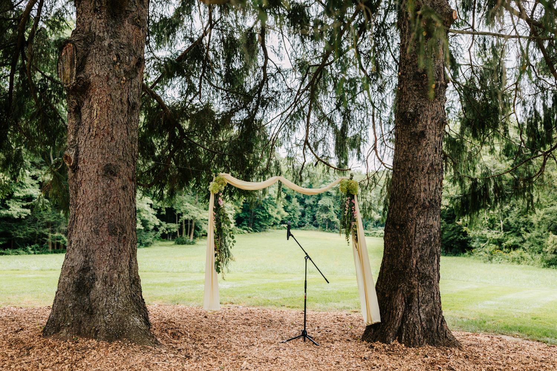 2. el-paso-natural-adventurous-wedding-photographer-andrea-van-orsouw-photography-whately-ma.jpg-2.jpg