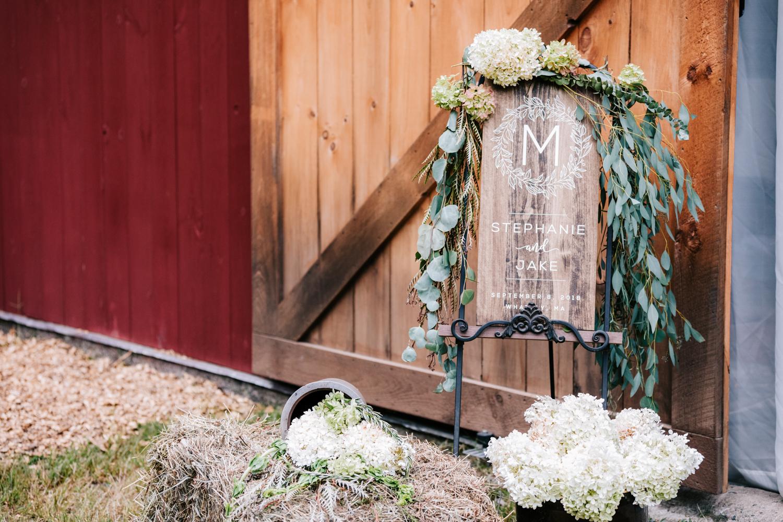 2. el-paso-natural-adventurous-wedding-photographer-andrea-van-orsouw-photography-whately-ma.jpg-6.jpg