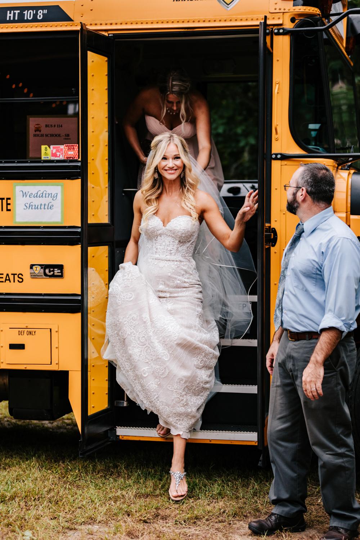2. el-paso-natural-adventurous-wedding-photographer-andrea-van-orsouw-photography-whately-ma.jpg-7.jpg