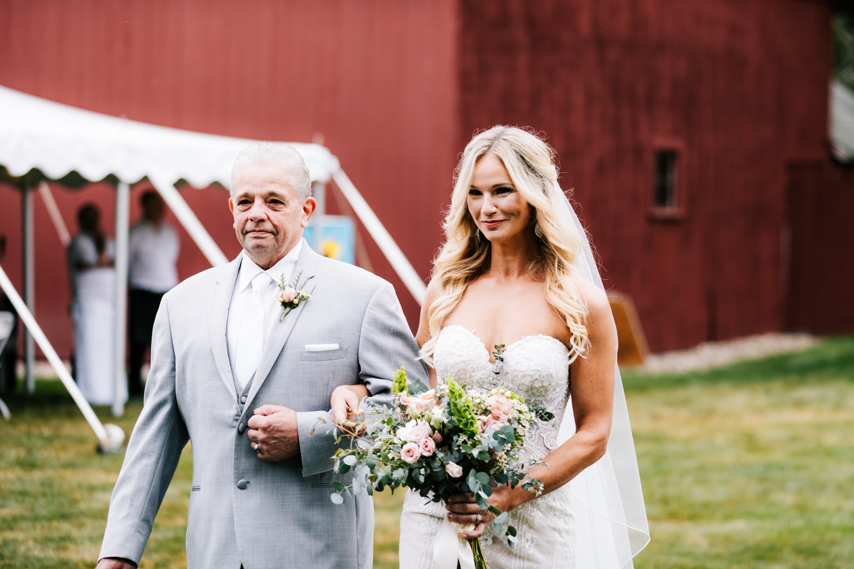 2. el-paso-natural-adventurous-wedding-photographer-andrea-van-orsouw-photography-whately-ma.jpg-12.jpg