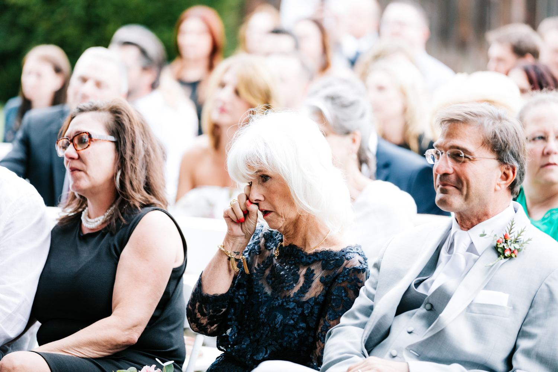 2. el-paso-natural-adventurous-wedding-photographer-andrea-van-orsouw-photography-whately-ma.jpg-16.jpg
