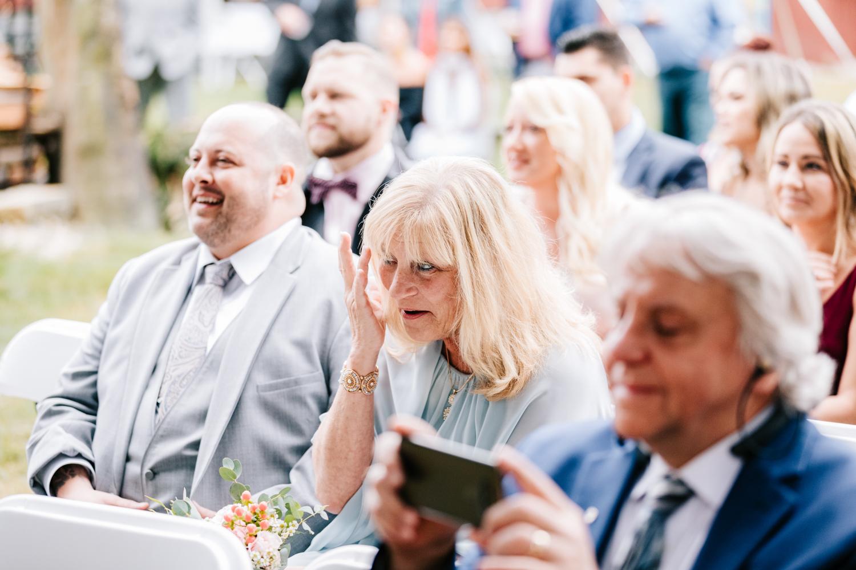 2. el-paso-natural-adventurous-wedding-photographer-andrea-van-orsouw-photography-whately-ma.jpg-19.jpg