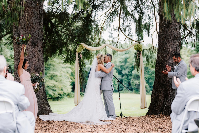 2. el-paso-natural-adventurous-wedding-photographer-andrea-van-orsouw-photography-whately-ma.jpg-22.jpg