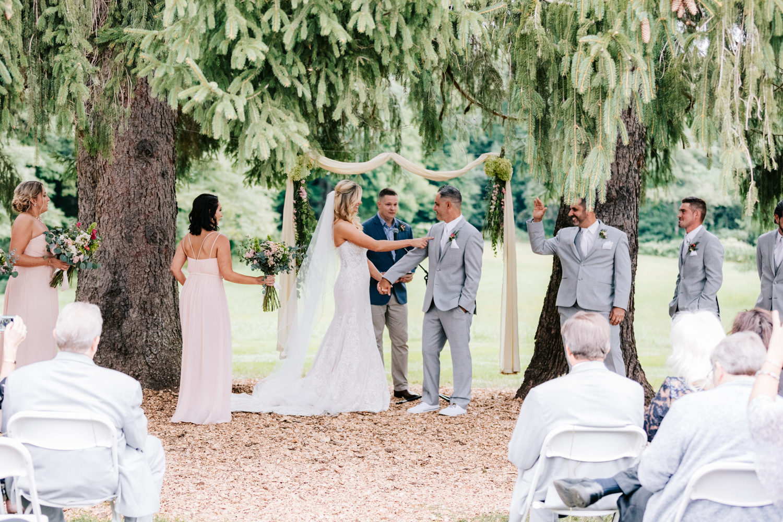 2. el-paso-natural-adventurous-wedding-photographer-andrea-van-orsouw-photography-whately-ma.jpg-23.jpg