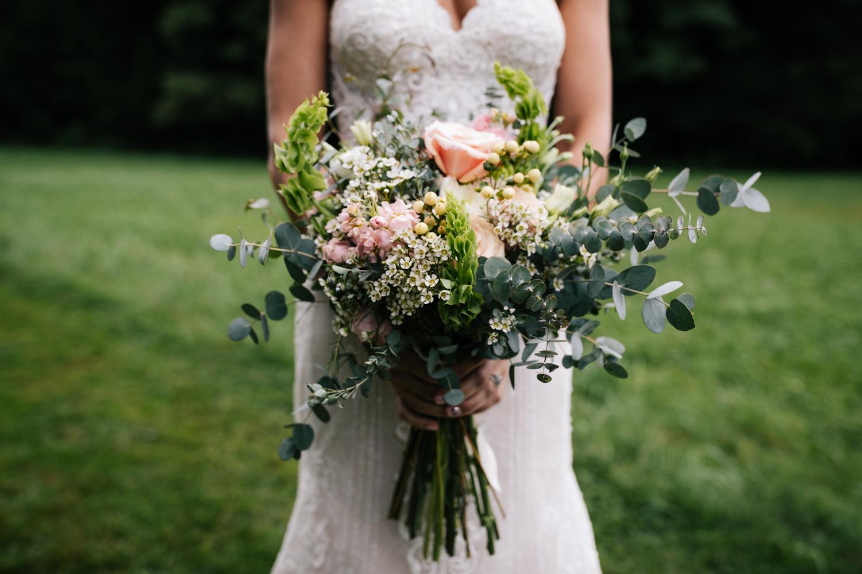 4. andrea-van-orsouw-photography-wedding-photographer-el-paso-albuquerque-whately-massachusetts-1.jpg