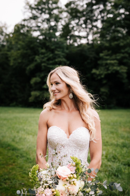 4. andrea-van-orsouw-photography-wedding-photographer-el-paso-albuquerque-whately-massachusetts-2.jpg