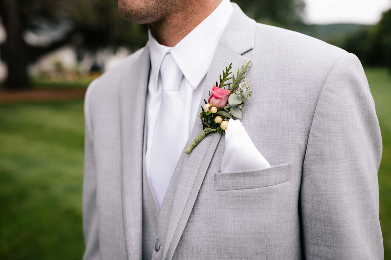 4. andrea-van-orsouw-photography-wedding-photographer-el-paso-albuquerque-whately-massachusetts-4.jpg