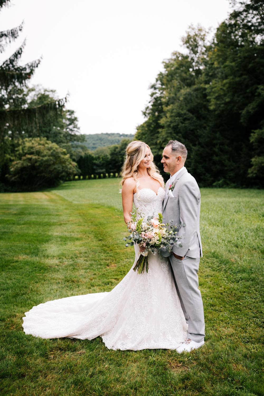 4. andrea-van-orsouw-photography-wedding-photographer-el-paso-albuquerque-whately-massachusetts-6.jpg
