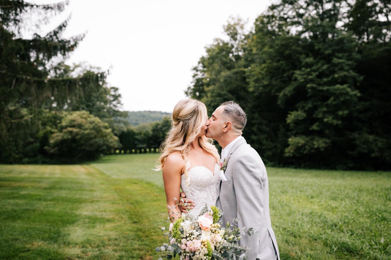 4. andrea-van-orsouw-photography-wedding-photographer-el-paso-albuquerque-whately-massachusetts-7.jpg