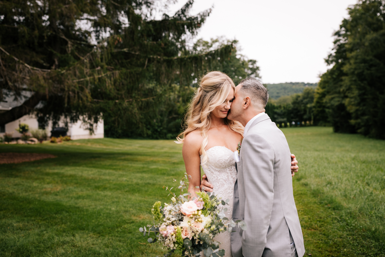 4. andrea-van-orsouw-photography-wedding-photographer-el-paso-albuquerque-whately-massachusetts-8.jpg