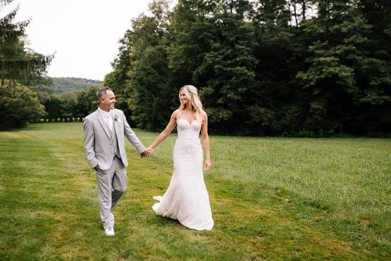4. andrea-van-orsouw-photography-wedding-photographer-el-paso-albuquerque-whately-massachusetts-11.jpg