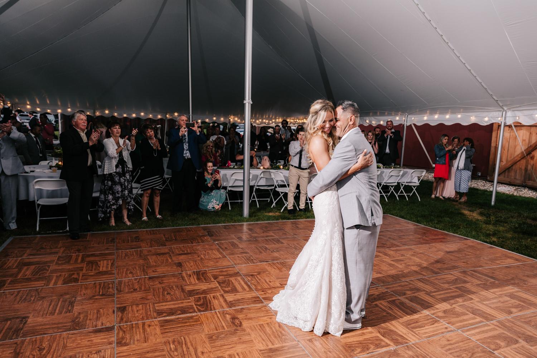 5. whately-massachusetts-fun-wedding-photographer-andrea-van-orsouw-photography-albuquerque-natural-photographer-el-paso-fun-8.jpg