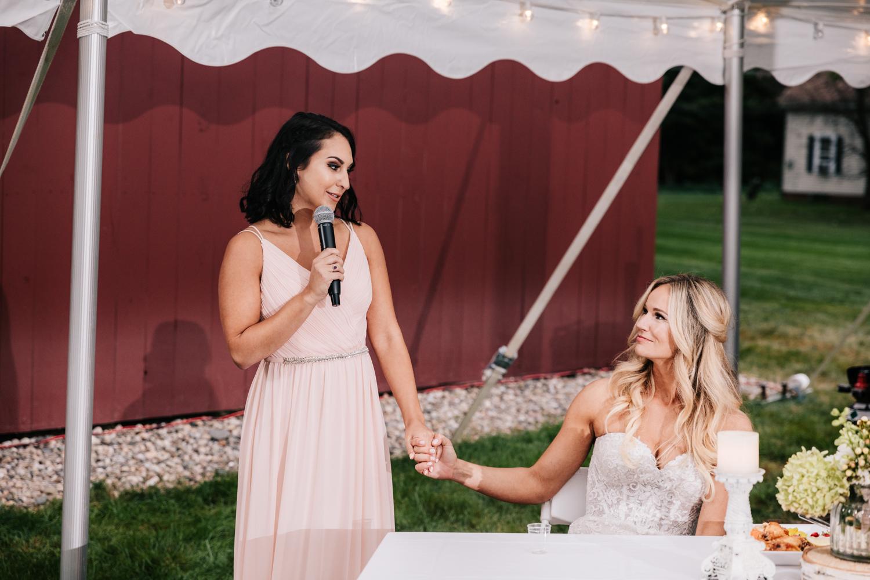 5. whately-massachusetts-fun-wedding-photographer-andrea-van-orsouw-photography-albuquerque-natural-photographer-el-paso-fun-9.jpg