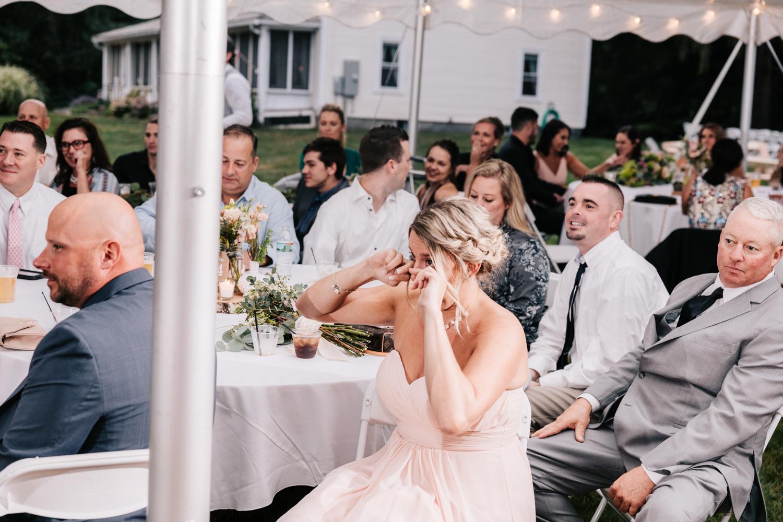 5. whately-massachusetts-fun-wedding-photographer-andrea-van-orsouw-photography-albuquerque-natural-photographer-el-paso-fun-10.jpg