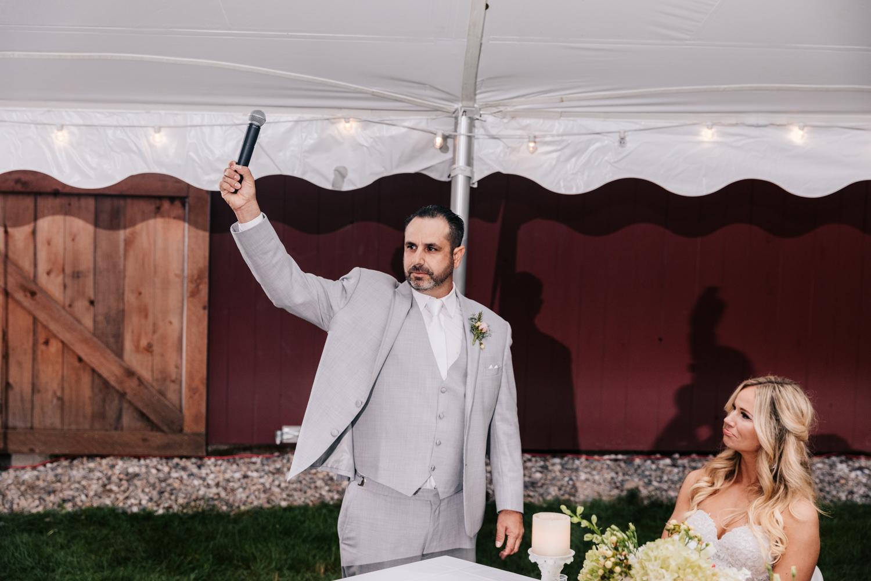 5. whately-massachusetts-fun-wedding-photographer-andrea-van-orsouw-photography-albuquerque-natural-photographer-el-paso-fun-13.jpg
