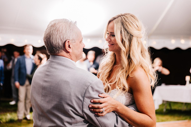 5. whately-massachusetts-fun-wedding-photographer-andrea-van-orsouw-photography-albuquerque-natural-photographer-el-paso-fun-28.jpg