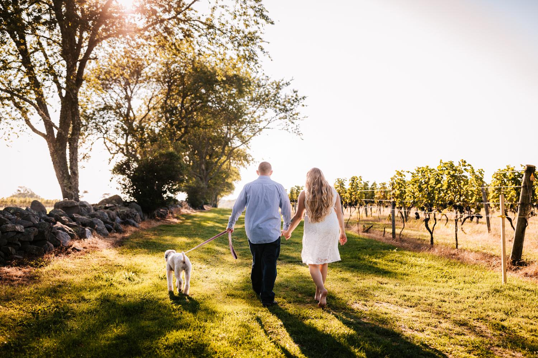 1. albuquerque-engagement-photographer-fun-el-paso-sakonnet-natural-vineyard-wedding-andrea-van-orsouw-photography-1.jpg