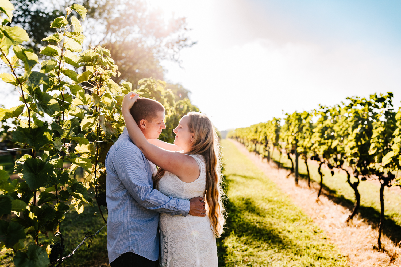 1. albuquerque-engagement-photographer-fun-el-paso-sakonnet-natural-vineyard-wedding-andrea-van-orsouw-photography-3.jpg