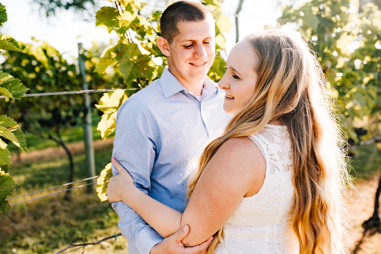 1. albuquerque-engagement-photographer-fun-el-paso-sakonnet-natural-vineyard-wedding-andrea-van-orsouw-photography-6.jpg
