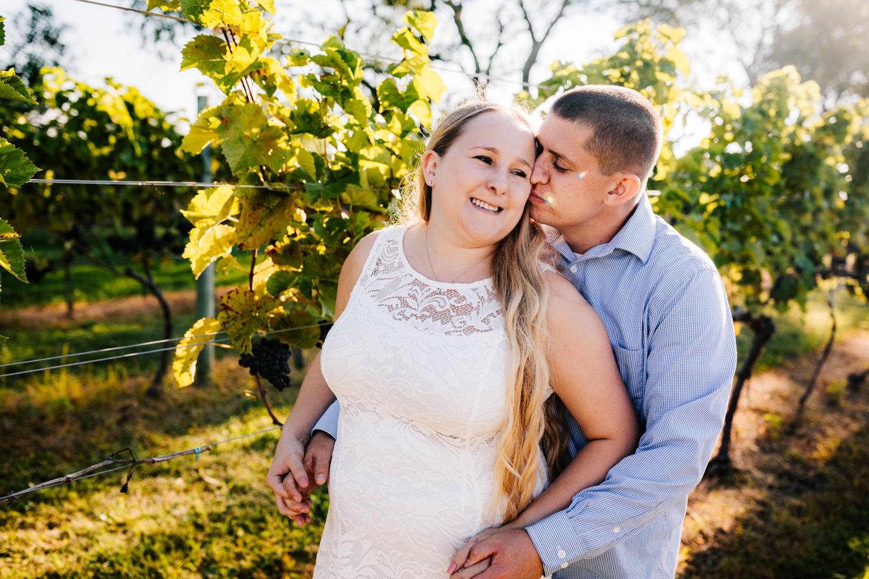 2. fun-natural-photographer-albuquerque-el-paso-wedding-sakonnet-vineyard-engagement-1.jpg