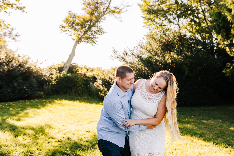 2. fun-natural-photographer-albuquerque-el-paso-wedding-sakonnet-vineyard-engagement-2.jpg