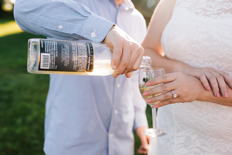 2. fun-natural-photographer-albuquerque-el-paso-wedding-sakonnet-vineyard-engagement-5.jpg