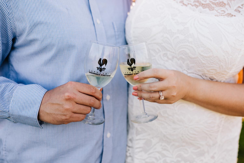 2. fun-natural-photographer-albuquerque-el-paso-wedding-sakonnet-vineyard-engagement-6.jpg