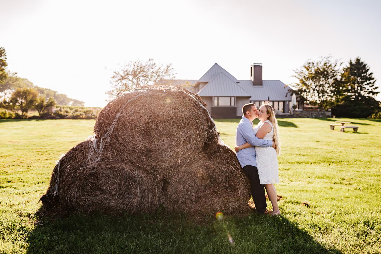 4. andrea-van-orsouw-photography-fun-el-paso-wedding-photographer-natural-albuquerque-adventurous-sakonnet-vineyard-engagement.jpg-1.jpg