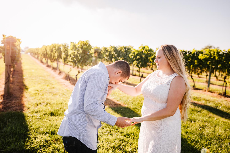 4. andrea-van-orsouw-photography-fun-el-paso-wedding-photographer-natural-albuquerque-adventurous-sakonnet-vineyard-engagement.jpg-3.jpg