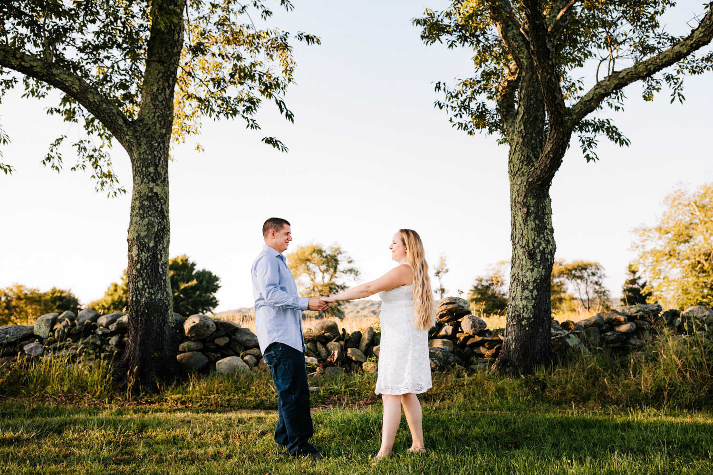 4. andrea-van-orsouw-photography-fun-el-paso-wedding-photographer-natural-albuquerque-adventurous-sakonnet-vineyard-engagement.jpg-5.jpg