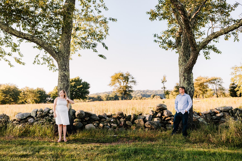4. andrea-van-orsouw-photography-fun-el-paso-wedding-photographer-natural-albuquerque-adventurous-sakonnet-vineyard-engagement.jpg-4.jpg