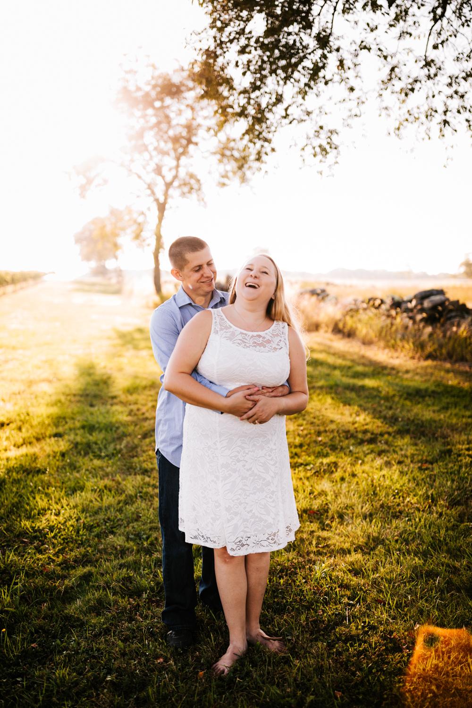 5. adventurous-albuquerque-photographer-andrea-van-orsouw-photography-fun-sakonnet-vineyard-wedding-engagement-natural-el-paso-3.jpg
