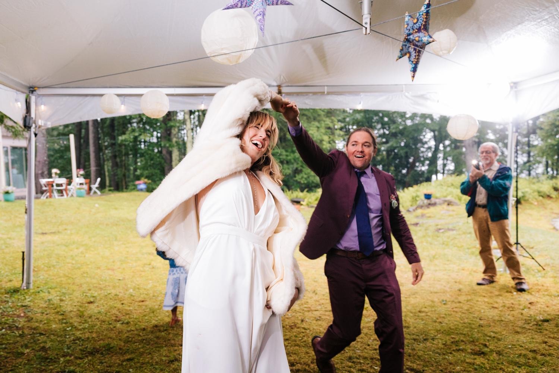 fun-albuquerque-weddingphotographer-natural-boston-wedding-adventurous-andrea-van-orsouw-photography.jpg