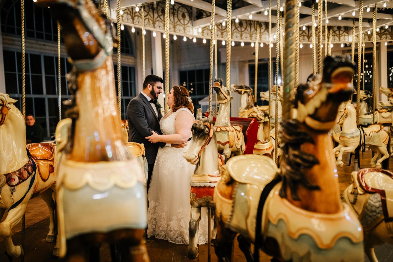 unique-wedding-fun-andrea-van-orsouw-photographer-natural-albuquerque-photographer-el-paso-fun-boston.jpg