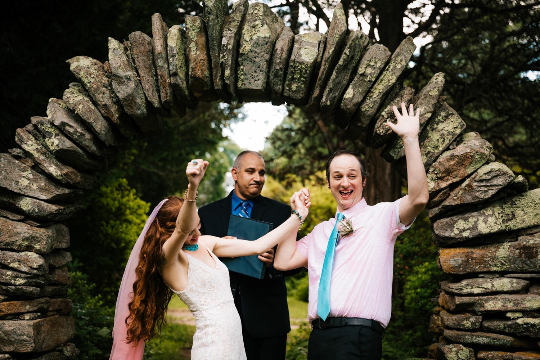 andrea-van-orsouw-photography-adventurous-albuquerque-fun-boston-wedding-natural-elopement.jpg