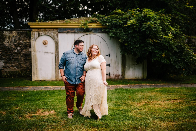 engagement-photographer-gwyn-careg-inn-connecticut-andrea-van-orsouw-photography-fun-adventurous-phoenix-photographer-natural-boston-3.jpg