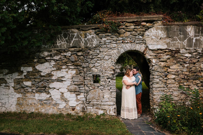 fun-natural-andrea-van-orsouw-photography-adventurous-albuquerque-wedding-gwyn-careg-inn-engagement-photography-3.jpg