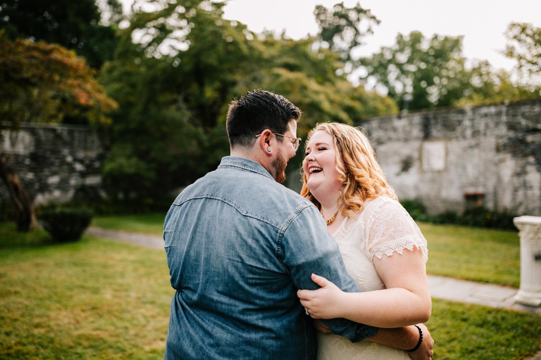 fun-natural-andrea-van-orsouw-photography-adventurous-albuquerque-wedding-gwyn-careg-inn-engagement-photography-4.jpg